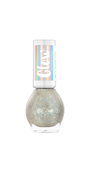 Glow Glitter 30