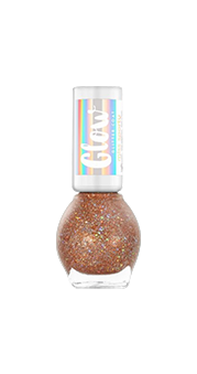 Glow Glitter 40